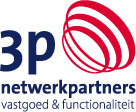 3P Netwerkpartners